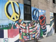 45.mural1