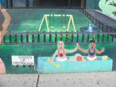 47.mural3