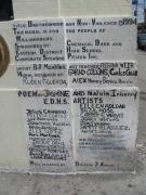 49.mural.label