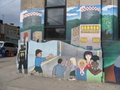 48.mural.maspeth.tanks