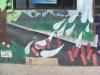 46.mural