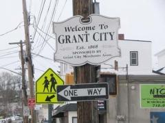 03.grant.city.sign