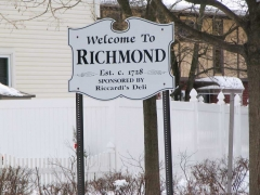 45.richmond.sign.big