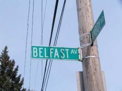 53.belfast