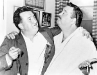 brendan_behan_and_jackie_gl