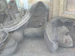 vernon.51.shoes