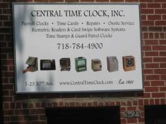 50av.timeclock