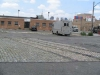 trolleytrack2