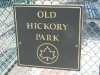oldhickory2