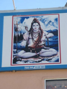 31.bhuvaneshwar