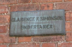 28.undertaker