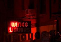 liquor00