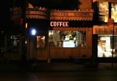 coffeele