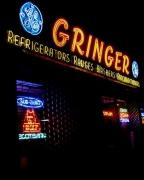 gringer0