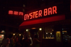 oyster00