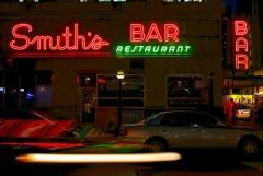 smiths20