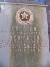 42-memorial