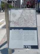 03-redhook-lane_