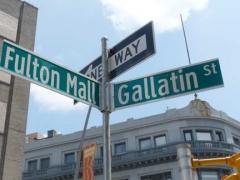 09-gallatin