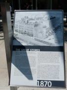 11-stores-sign_