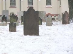 02-cemetery
