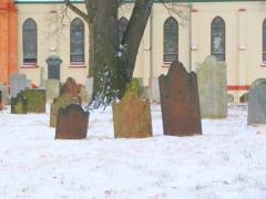 03-cemetery