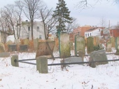 04-cemetery