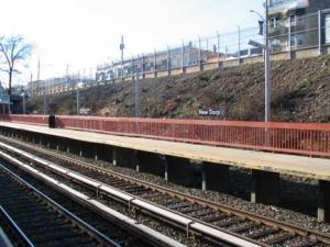 nd-station2