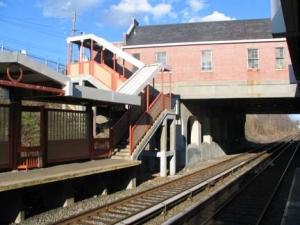 nd-station3