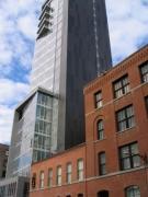 26-25skyscraper