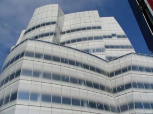 33-18-gehry_