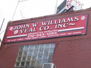 44-johnwilliamsveal