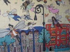 21-mural2_