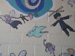 23-mural4_