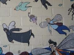 24-mural5_
