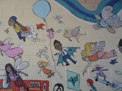 29-mural10