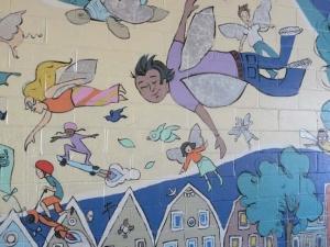 20-mural1_