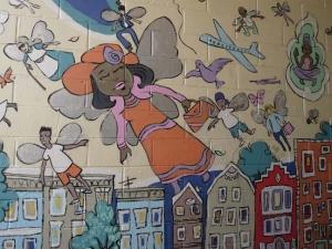 25-mural6_