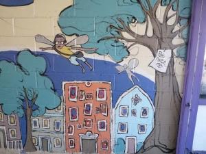 28-mural9_