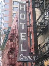 hotelcavalier
