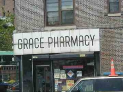 gracepharmacy1