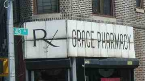 gracepharmacy2