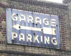 garageneon