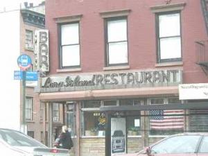 alongislandrestaurant