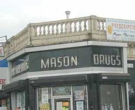 masondrugs