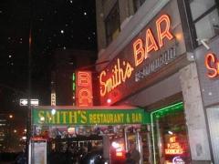 smithsbar