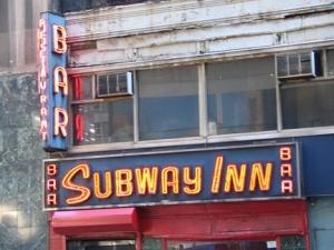 subwaybar