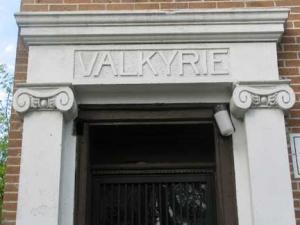 56-valkyrie-copy