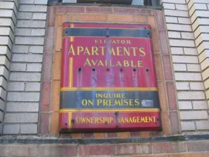apartmentsavailable