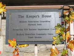 keepershouse5